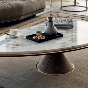 Coffee tables, Side tables, Consoles